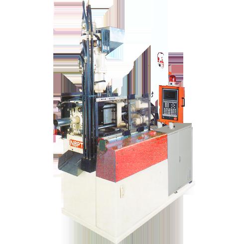 塑料医疗器械注塑机
