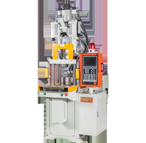 PT350D立式注塑机 立式注塑机 单滑板立式注塑机