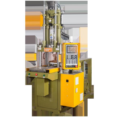 PT-450D立式注塑机 立式注塑机 单板滑立式注塑机