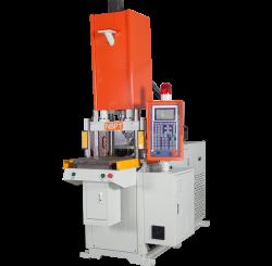 PT-AET450D全电动注塑机