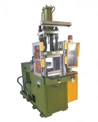 BMC塑封立式注塑机
